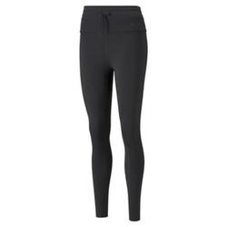 PUMA x GOOP High Waist Full Length Women's Training Leggings