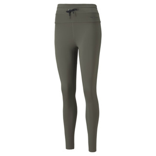 Image PUMA PUMA x GOOP High Waist Full Length Women's Training Leggings