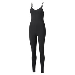 PUMA x GOOP Women's Training Bodysuit