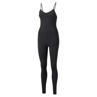 Image PUMA PUMA x GOOP Women's Training Bodysuit