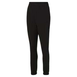 Image PUMA PUMA x GOOP Women's Training Track Pants