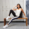 Image PUMA Forever Luxe Women's Training Tank Top #3