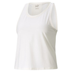 Forever Luxe Women's Training Tank Top