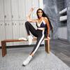 Image PUMA Forever Luxe High Waist Women's Training Leggings #3