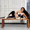 Image PUMA Forever Luxe High Waist Women's Training Leggings #4