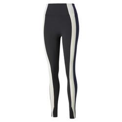 Forever Luxe High Waist Women's Training Leggings