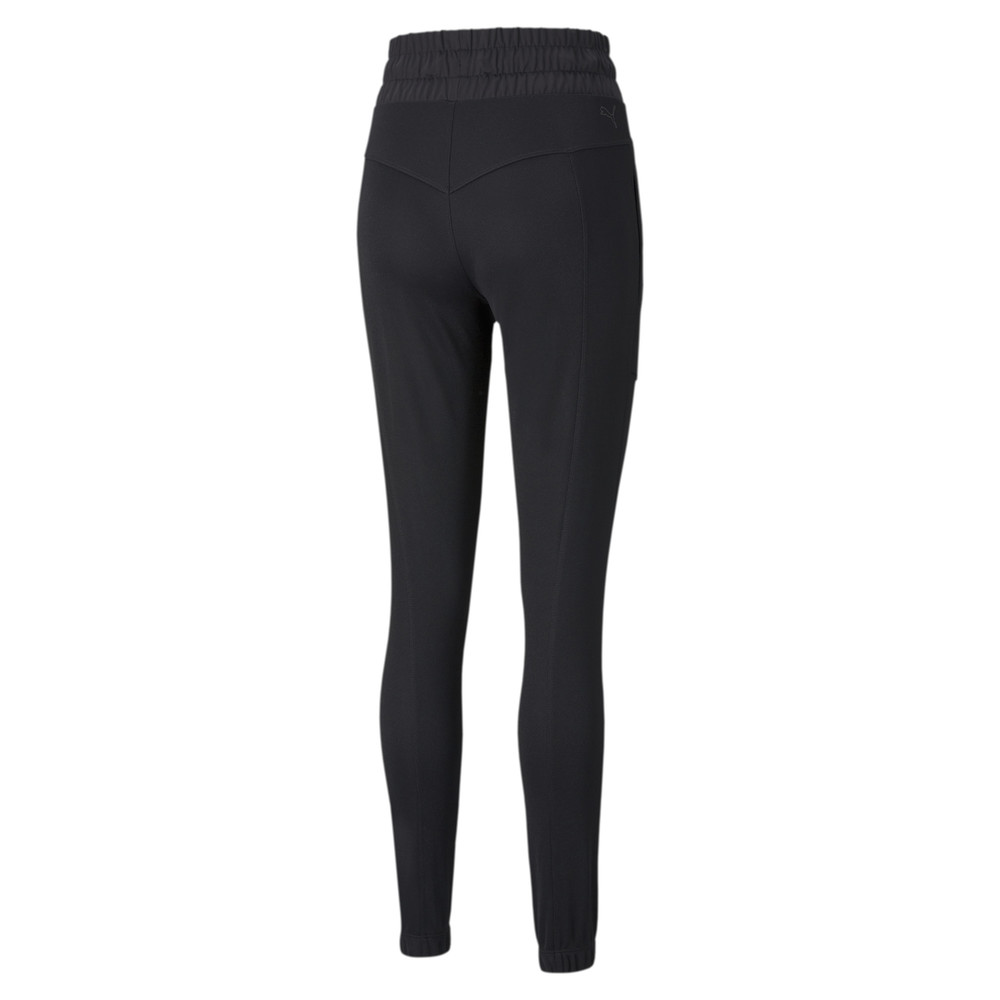 Image PUMA Forever Luxe Women's Training Joggers #2