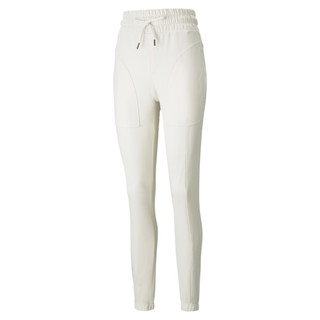 Image PUMA Forever Luxe Women's Training Joggers