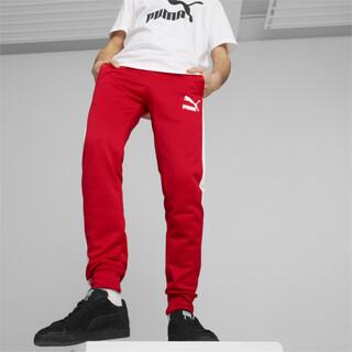 Image PUMA Iconic T7 Men's Track Pants