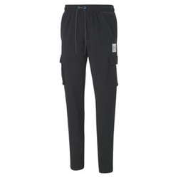 PUMA x CLOUD9 GTG All Set Erkek Kargo Pantolon