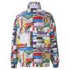 Image PUMA PUMA International Lab Woven Men's Track Jacket #4