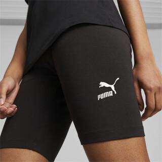 Image PUMA Classics Women's Short Leggings