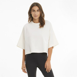 Infuse Loose Fit Women's Tee