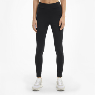 Image PUMA Infuse Women's Leggings