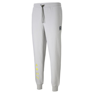 Зображення Puma Штани PUMA x Emoji Sweatpants
