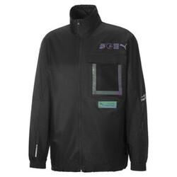 PUMA x FELIPE PANTONE Men's Jacket