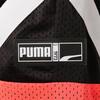 Image PUMA Jaws Mesh Men's Basketball Shorts #4