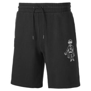 Image PUMA PUMA x KidSuper Men's Shorts