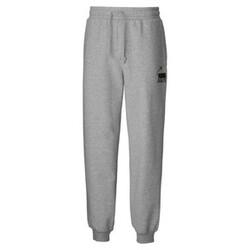 PUMA x PEANUTS Men's Sweatpants