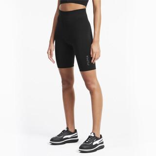 Изображение Puma Шорты Women's Cycling Shorts