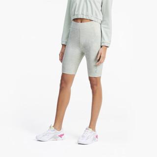 Изображение Puma Шорты All-Over Printed Women's Cycling Shorts