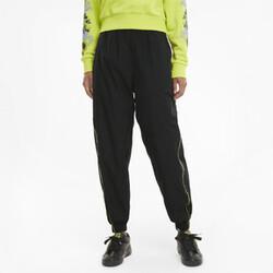 Evide Woven Women's Track Pants