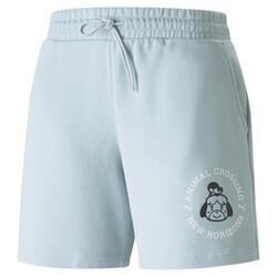 PUMA x Animal Crossing™: New Horizons Men's Shorts