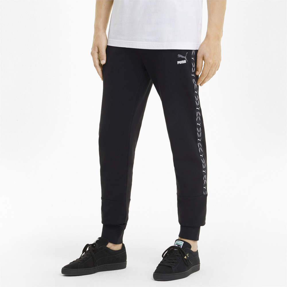Image PUMA ELEVATE Men's Sweatpants #1