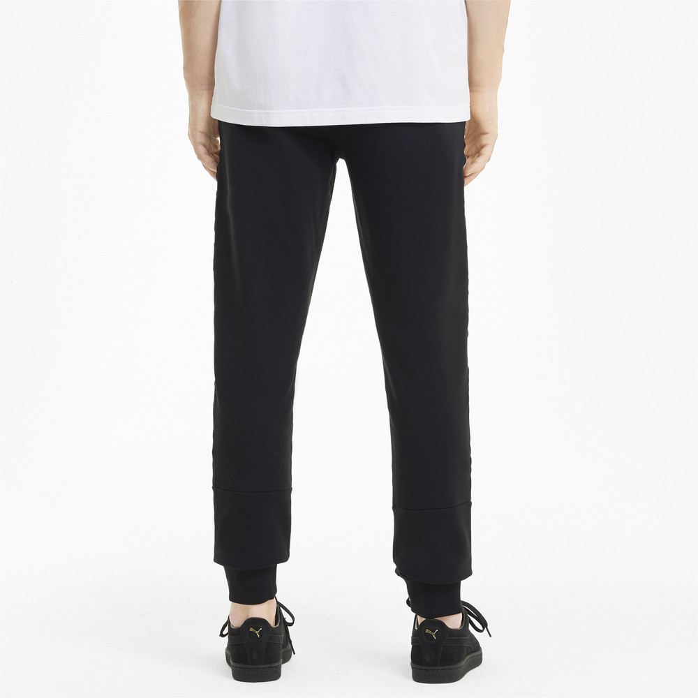 Image PUMA ELEVATE Men's Sweatpants #2