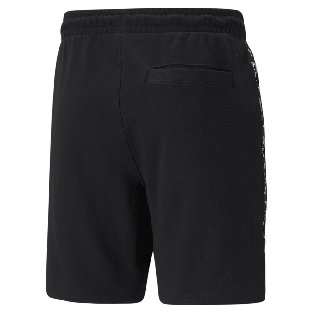 "Image PUMA Elevate 8"" Men's Shorts #2"