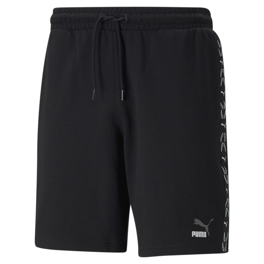 "Image PUMA Elevate 8"" Men's Shorts #1"