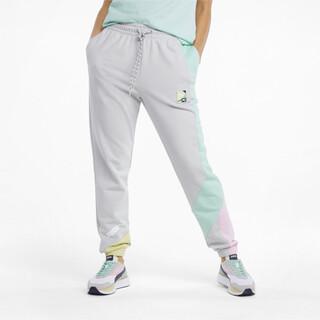 Image PUMA PUMA International Women's Track Pants