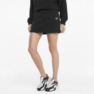 Image PUMA Downtown Women's Skirt