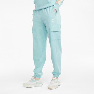 Image PUMA CLSX Cargo Women's Sweatpants
