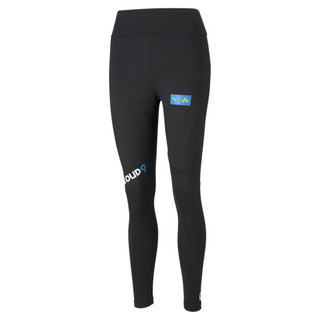 Image PUMA PUMA x CLOUD9 Rush Women's Esports Leggings