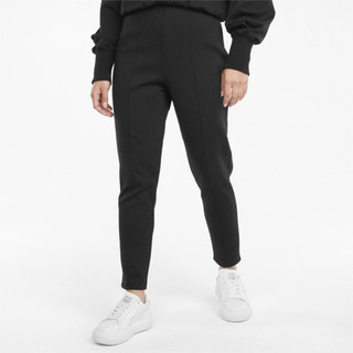 Image PUMA Infuse Skinny Women's Pants