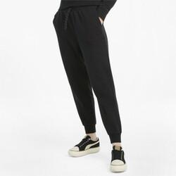 Infuse Women's Sweatpants