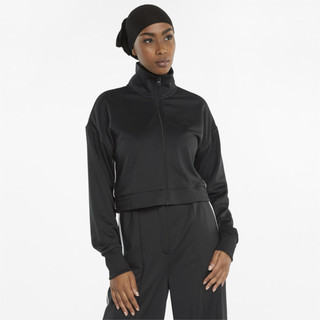Image PUMA Infuse Women's Track Jacket