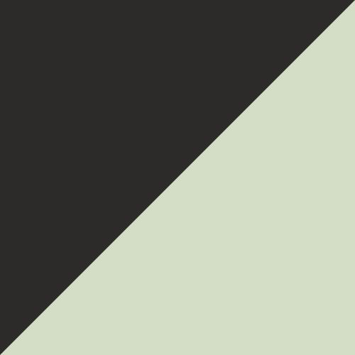 Puma Black-High Risk Red