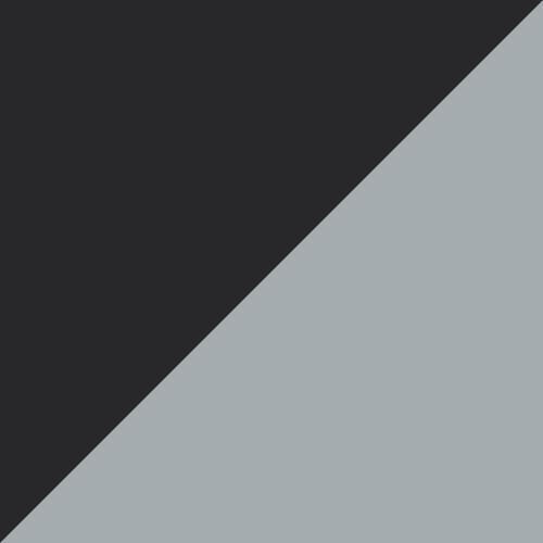 Puma Black-Medium Gray Heather