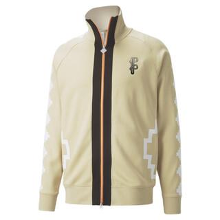 Image PUMA PUMA x PRONOUNCE Men's Track Jacket