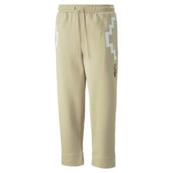 PUMA x PRONOUNCE 7/8 Men's Sweatpants