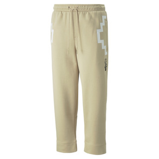 Image PUMA PUMA x PRONOUNCE 7/8 Men's Sweatpants