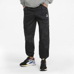 Classics Men's Cargo Pants