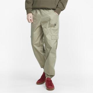 Image PUMA Classics Men's Cargo Pants