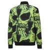 Image PUMA PUMA x SANTA CRUZ Varsity Jacket #4