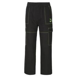 PUMA x SANTA CRUZ Women's Cargo Pants