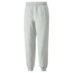 MMQ Sweatpants