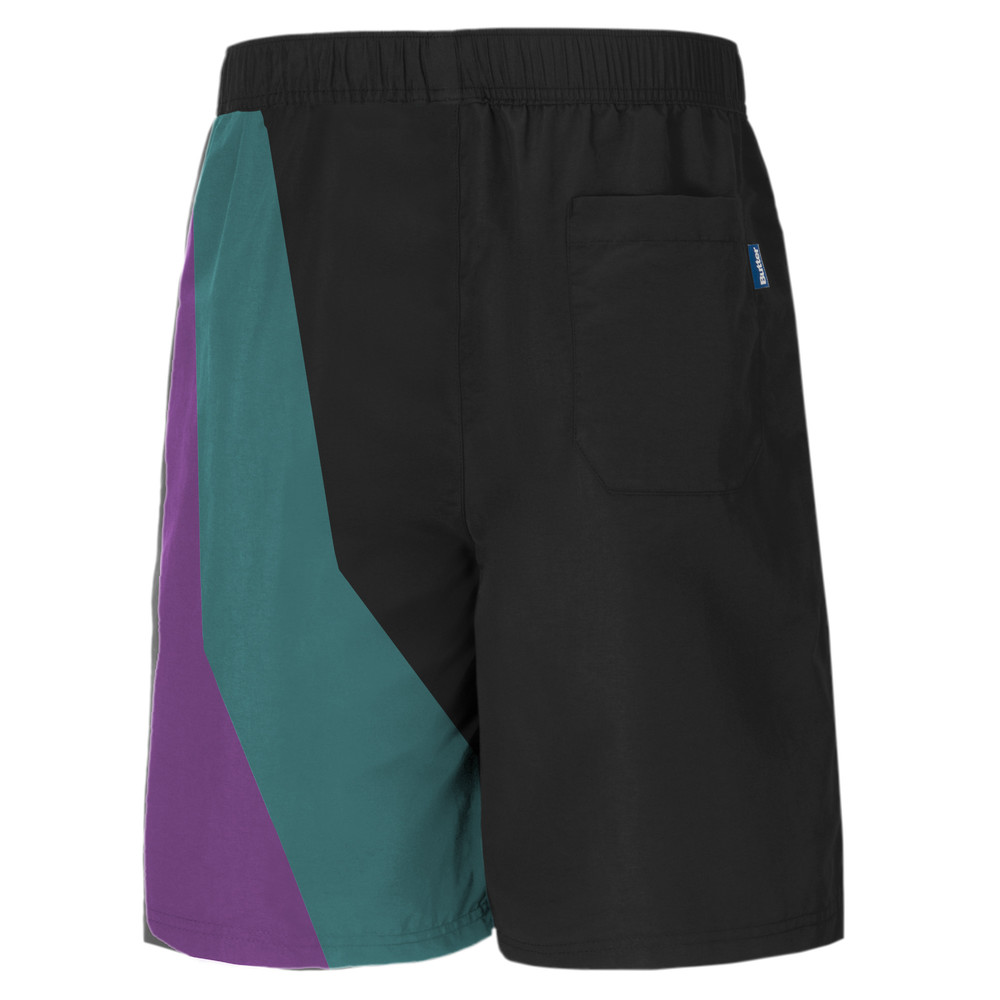 Image PUMA PUMA x BUTTER GOODS Shorts #2