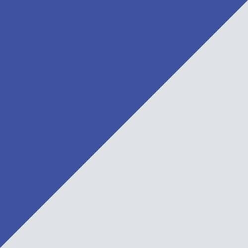 Baja Blue-.AOP